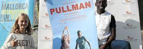'Pullman', de Toni Bestard, entre las candidatas de España para los Oscar
