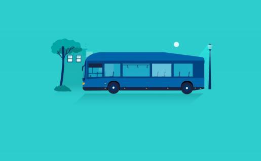 Mallorca contará con 81 autobuses ecológicos.