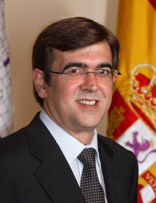 Francesc Antich, nuevo presidente de la Autoridad Portuaria de Baleares (APB).