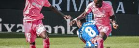 Real Mallorca-CE Sabadell: horario y dónde ver el partido