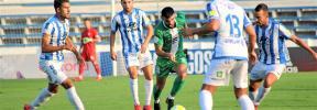 Un positivo en el Mallorca B obliga a suspender el amistoso con el ATB