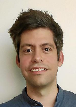 Pau Soberats propone la transformación digital de las pymes de servicios
