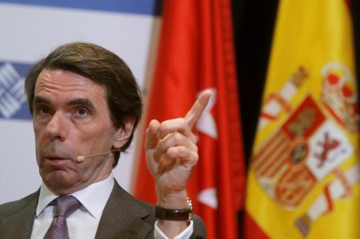El líder del PP, Pablo Casado, ha asegurado hasta este momento que no apoyará esa moción de censura.