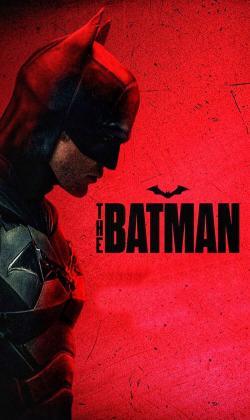 Además de 'The Batman', Warner Bros. también modificó sus planes para otras películas que adaptan las historias de DC Comics, de manera que 'The Flash', del director argentino Andy Muschietti, se estrenará el 4 de noviembre de 2022.
