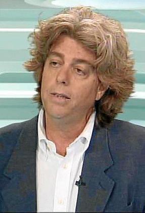 Joaquim Tintoré.