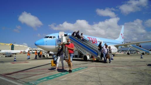 El grupo con sede en Hannover operará con aviones de Eurowings y Lufthansa.