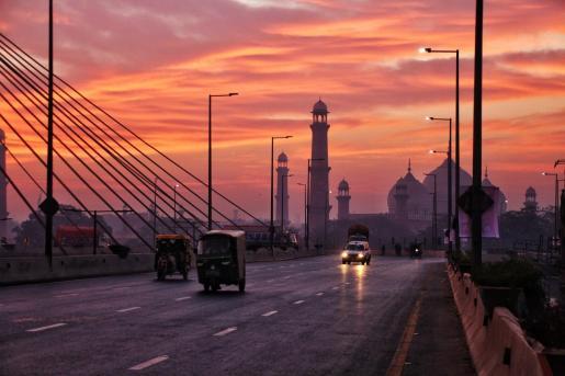 La Autoridad de Telecomunicaciones de Pakistán ha asegurado en un comunicado que la aplicación ha sido bloqueada por las quejas por parte de distintos segmentos de la sociedad.