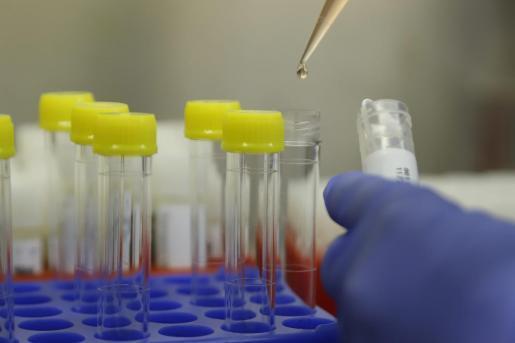Un evento social en Menorca ha obligado a aislar tres grupos de diferentes centros educativos y a realizar más de un centenar de pruebas PCR