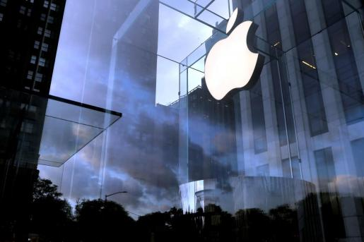 Se espera que Apple presente el nuevo teléfono en un evento virtual el martes.