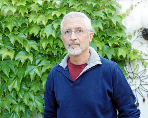 Más de 350 artículos y 220 conferencias en centros de investigación de todo el mundo avalan a Fernando Valladares.