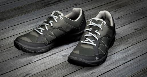 El calzado laboral es más importante de lo que puede parecer pues se usa durante toda la jornada laboral y por ello es importante que proporcionen protección y seguridad.