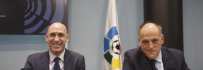 LaLiga mantendrá los horarios en lunes y viernes pese a la resolución judicial adversa