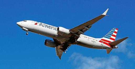 La compañía no informó a los pasajeros de que tenían que llegar con una antelación de 75 minutos.