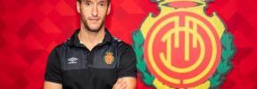Gelabert releva al dimitido Vallecillo en la dirección del fútbol base del RCD Mallorca