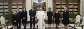 El Vaticano apela al diálogo constante entre la Iglesia y el Gobierno español