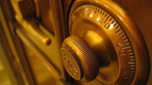 «Tengo curiosidad por saber si esos ladrones podrían escapar si estuvieran dentro como clientes», dijo la dueña.