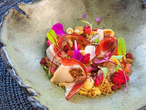 Cada mes 'Ultima Hora' publicará los menús especiales de uno de los restaurantes; el primero se conocerá el próximo martes.