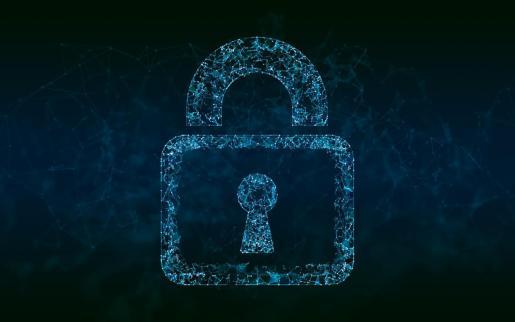 Esta publicación analiza más de 30 tipos de ataques diferentes, abarcando tanto los fraudes más populares como aquellos menos conocidos.