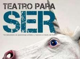 Un laboratorio de aprendizaje artístico y humano a través del teatro en el Auditóium de Palma