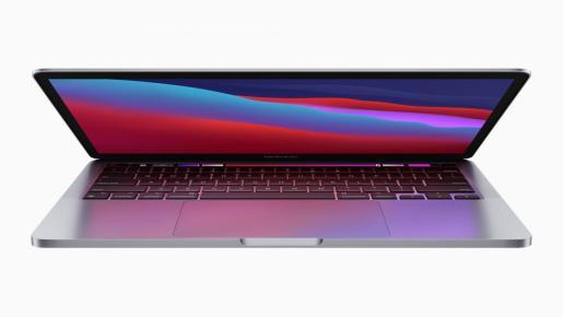 El microprocesador para computadoras Mac, llamado M1, supone un paso que unirá tecnológicamente sus Mac con los iPhones.