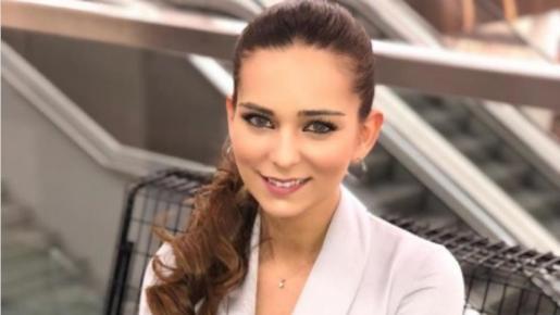 La exconcursante ha pedido a 'Sálvame' que se trate con respeto a Cristina Ortiz, La Veneno.
