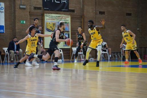 La Federación Española de Baloncesto ha confirmado el aplazamiento del próximo partido del conjunto mallorquín.