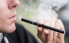 Según el informe publicado, este tipo de productos «disminuye su interés» como herramienta sustitutiva al tabaco tradicional.