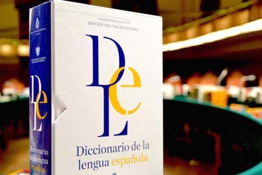 «Es cierto que la RAE va a escribir un comunicado, pero no será sobre la ley objeto de debate estos días, sino sobre la importancia del español como lengua», han señalado.