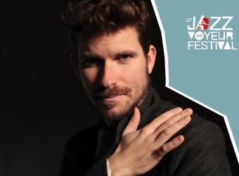Marco Mezquida presenta su último álbum en Trui Teatre