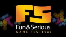 Fun&Serious trailer