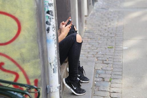 La proliferación de los 'smartphones' y su uso extendido entre segmentos de población bastante joven han propiciado que estos fenómenos aumenten de forma importante.