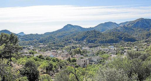 En estos momentos hay seis positivos entre los cerca de 800 vecinos de s'Arracó.