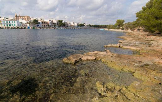 El GOB discrepa del Plan de Gestión Natura 2000 de la costa del Llevant de Mallorca.