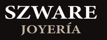 La joyería Sware ofrece servios de compra, venta y empeño.