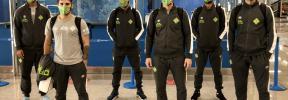 El Palma Futsal quiere asaltar el liderato