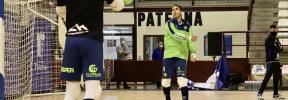 El Palma gana al Levante y toma el liderato