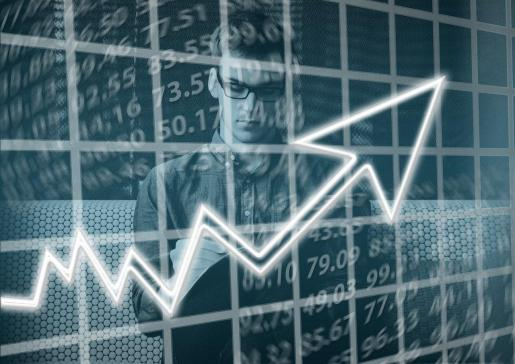 Cada vez más profesionales buscan alternativas que ofrezcan soluciones 100% tecnológicas para gestionar las finanzas.