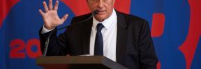 El FC Barcelona ya tiene fecha para sus elecciones a la presidencia