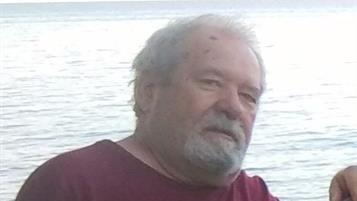 Ángel Ruiz.