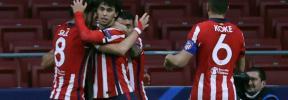 La RFEF considera «apto» el campo del Cardassar para el partido de Copa ante el Atlético de Madrid