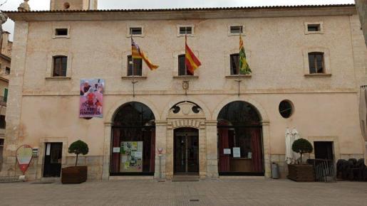 Sa Pobla es el municipio con mayor incidencia acumulada de Baleares.
