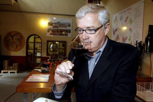 José L. Roses