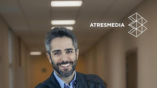 La duda del presentador de Antena 3 genera un reguero de graciosos comentarios en las redes.