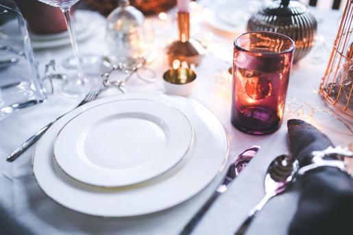 Desde el Govern recomiendan unas normas son sencillas para que se sigan en los hogares durante las reuniones navideñas.