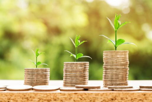 Todas las pensiones suben, contributivas y no contributivas, revalorizaciones de las que se beneficiarán casi 9 millones de personas en nuestros país.