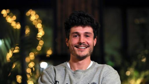 «Quedaste de los últimos en Eurovisión. Para ti cantar y no cagarla ya es un esfuerzo», aseguró la formación de Abascal.
