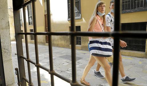 El verano de 2020 en Baleares ha sido el más atípico de su historia.
