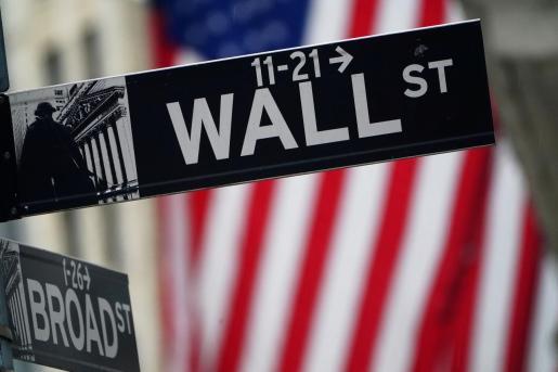 Wall Street cerró con ganancias este jueves.