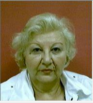 Nedialka Veleva, la segunda profesional médico que fallece por COVID-19 en Baleares