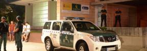 La Fiscalía pide cuatro años de cárcel a dos jóvenes por dar una brutal paliza a un abogado en Magaluf